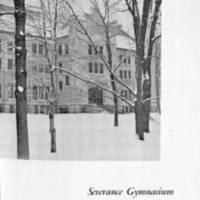 Severance_Gymnasium_in_the_Snow_195455.jpg