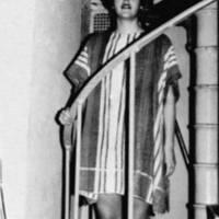 Nan_Nichols_196263.jpg