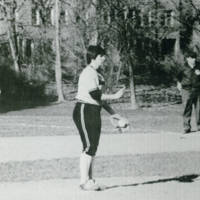 Wooster_Softball_Pitcher_at_the_Mound_198384.jpg